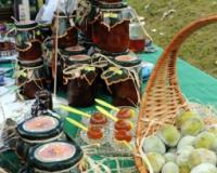 U Beogradu se otvara najveći sajam etno-hrane i pića