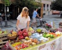 Trgovci kažu da robe ima dovoljno, stabilizovala se kupovina osnovnih namirnica