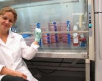 Naučnici Biosens instituta usavršavaju proizvodnju veštačkog mesa