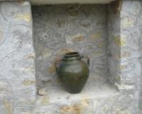 Posuđe za trpezu iz 19. veka tema izložbe u Kragujevcu