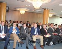 Održan Poslovni forum