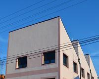 Pametna zgrada štedi energiju i čuva okolinu