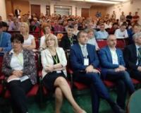 Počeo Međunarodni simpozijum o stočarstvu u Herceg Novom
