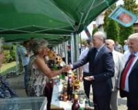 Ministar Krkobabić: Ostvaren je cilj projekta, formirano 500 zadruga