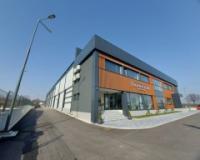 U Topoli otvorena nova hladnjača finansirana IPARD sredstvima