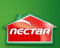 Nectar završava postrojenje na biomasu u Vladičinom Hanu