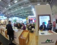 Vojvođanske firme se uspešno predstavile na berlinskom sajmu Fruit Logistica