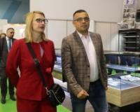 Nedimović: Poljoprivrednicima isplaćen prvi novac iz evropskih fondova