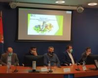 Prezentovan program razvoja vinarstva i vinogradarstva Srbije do 2031 godine