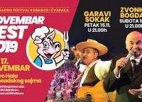Festival kobasica i čvaraka