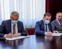 Potpisan ugovor vredan 1,4 milijarde dinara za automatizaciju radarskih centara