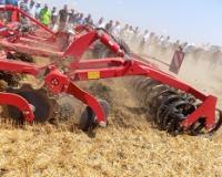 Prokupački poljoprivrednici veoma zainteresovani za bespovratna sredstva za mehanizaciju