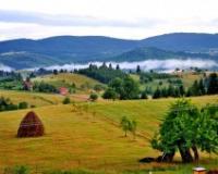 Srpski seljak dobio spomenik