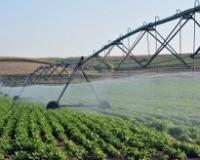 Kapitalni projekti za budućnost agrara