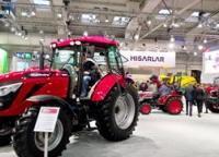 Raspisan IPARD poziv za nabavku traktora