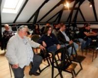 ZAKONODAVNI, INSTITUCIONALNI I FINANSIJSKI PRAVAC U SRBIJI USKLADITI S EVROPSKIM STANDARDIMA