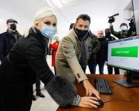 U Novom Miloševu otvorena  biogasna elektrana
