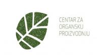 Škola za mlade organske proizvođače iz BiH i Srbije