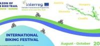Međunarodni biciklistički festival