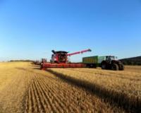 EBRD organizuje konferenciju posvećenu globalnim trendovima u oblastima agrobiznisa, FMCG, maloprodaje i distribucije