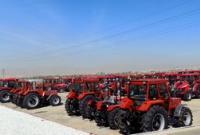 Pokrajina daje 25 miliona dinara poljoprivrednim fakultetima i školama  za nabavku mehanizacije