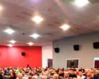 Savetovanje povrtara u  petak 14. februara na Novosadskom sajmu