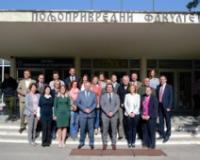 Jubilarna godina za Departman za ekonomiku poljoprivrede Poljoprivrednog fakulteta u Novom Sadu