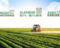 Prijave za Drugo savetovanje mladih poljoprivrednika i agronoma na Zlatiboru