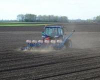 Srbija spremna za prolećnu setvu, semena dovoljno uskoro i podsticaji