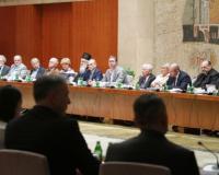 Formiran  nacionalni tim za preporod sela Srbije
