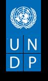 Raspisan konkurs za učešće u programu obuke podrška razvoju izvoznih kapaciteta agrobiznis kompanija u Republici Srbiji