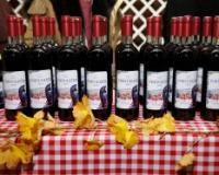 Vinari proslavili početak nove vinske godine