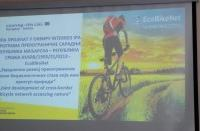 Ecobikenet seminar u Senti