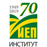 Jubilej Instituta za ekonomiku poljoprivrede
