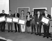 Zadružni savez Vojvodine obeležio međunarodnu godinu zadruga