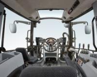 Redizajnirani Valtra traktori serije A