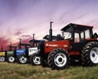 Finski proizvođač sedam decenija u službi poljoprivrede