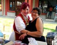 U toku su konkursi za preduzetnike u Vojvodini