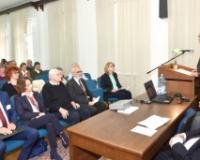 Obeležen vek od rođenja čuvenog genetičara Slavka Borojevića