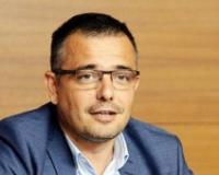Ministar Nedimović sutra sa poljoprivrednicima u Čačku