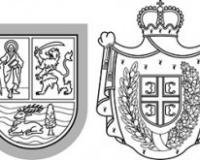 Bez realizacije pet konkursa Pokrajinskog sekretarijata za poljoprivredu, vodoprivredu i šumarsvo