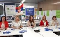 Održana online informativna radionica za Meru 7 – Diverzifikacija poljoprivrednih gazdinstava i razvoj poslovanja