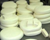 Tri srpska sira na listi najboljih na svetu