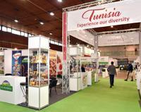 Povezivanje tržišta Tunisa i Srbije