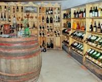 Javni poziv za izbor koizlagača za zajednički nastup na 11. međunarodnom sajmu vina u Beogradu