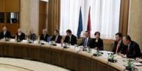 ZAVRŠEN PROJEKAT O PRIHVATANJU EU FONDOVA NAMENJENIH RURALNOM RAZVOJU U PRETPRISTUPNOM PERIODU