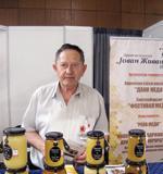 Futoški kupus i fruškogorski lipov med
