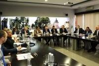 Dogovorena realizacija zajedničkog projekta automatske protivgradne zaštite Republike Srpske i Srbije