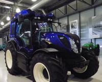 U susret najvećem evropskom sajmu poljoprivredne tehnike