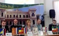 Turizam u funkciji razvoja Republike Srbije